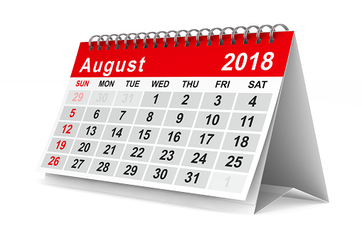 Microsoft Office 365 August Update